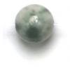 Semi-Precious 6mm Round Tree Agate